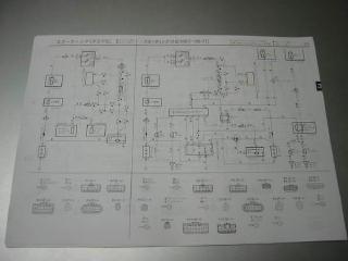 wagonia3-3.jpg